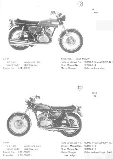 Yamaha Dt Motorcycle, Yamaha, Free Engine Image For User