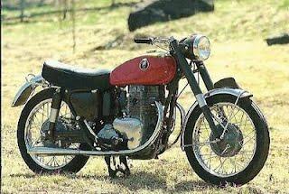 Oregon Honda Motorcycle Dealerships