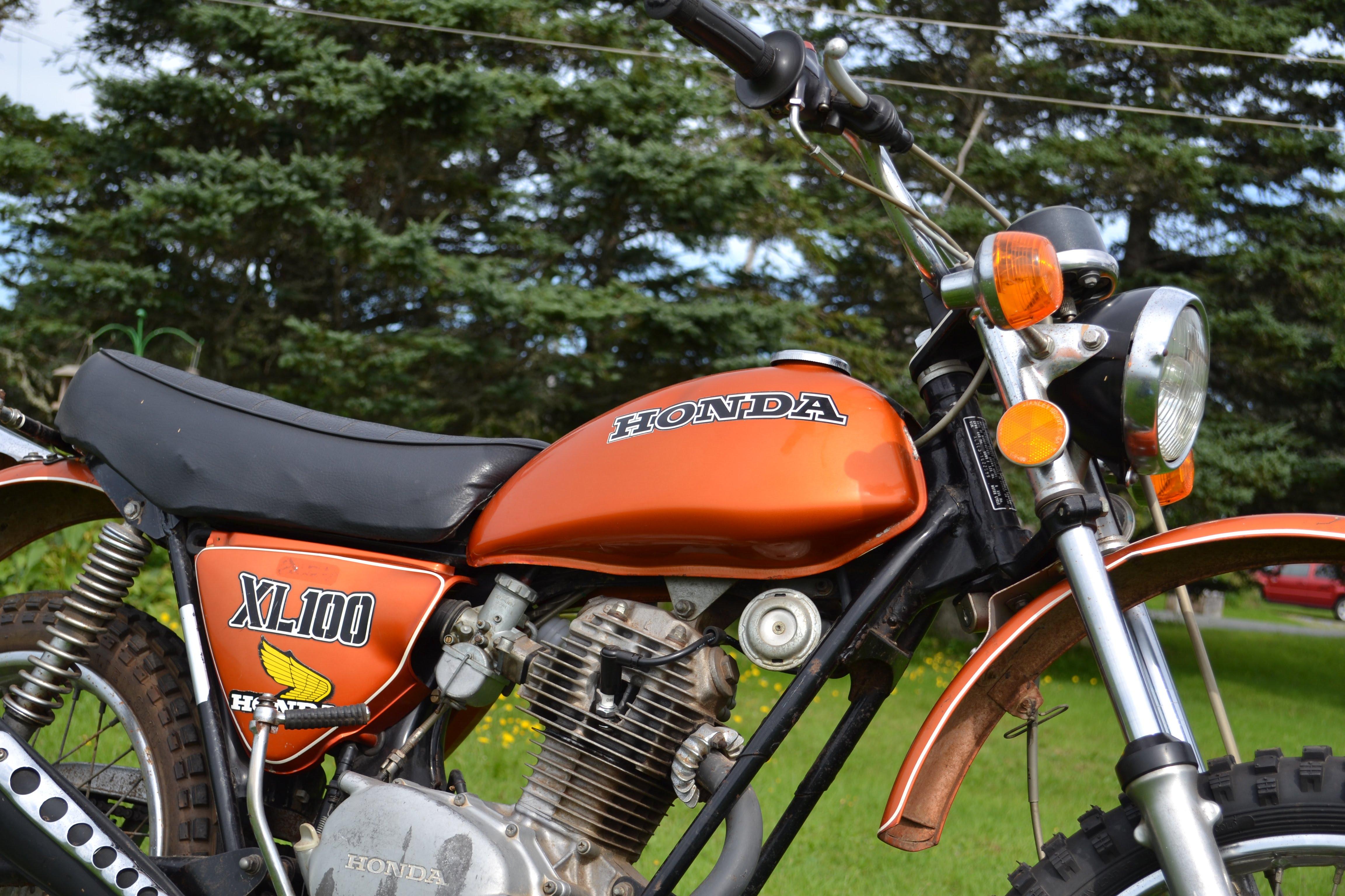 1974 Honda Xl 100 Wiring Diagram Free Download Diagrams 250 Home 28 At Moped