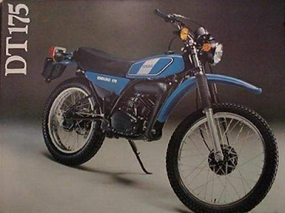 Orig besides Photo in addition Ke moreover  in addition A. on 1972 kawasaki g4