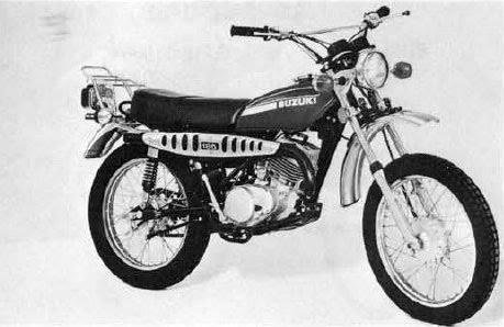 1977 suzuki tc 185 home rh classicjapcycles com