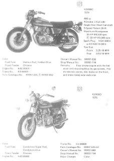Kawasaki Guide P4 1